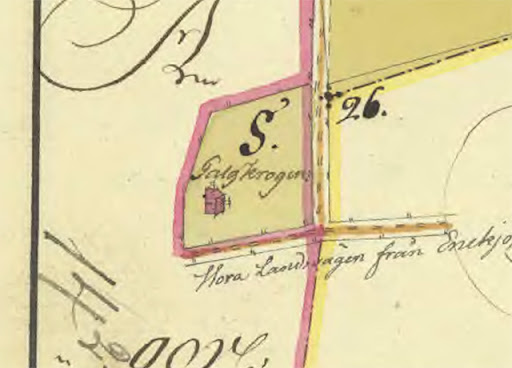 galgkrogen-1793.jpg