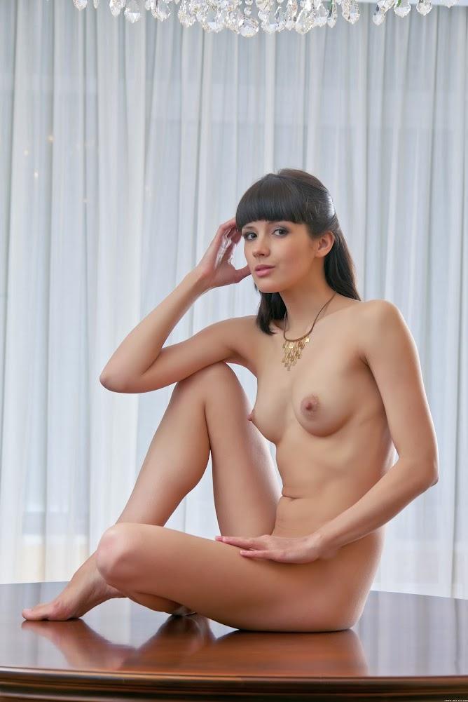 [Met-Art, Sex-Art, Met-Models] Luiza A - Photoset Pack (2011-2013) - idols