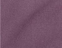 kolor: 03 100% bawełna<br /> gramatura 480 gr, szerokość 150 cm<br /> wytrzymałość: 45 000 Martindale<br /> Przepis konserwacji: prać w 30 st Celsjusza, można prasować (**), można czyścić chemicznie<br /> Przeznaczenie: tkanina obiciowa, tkaninę można haftować