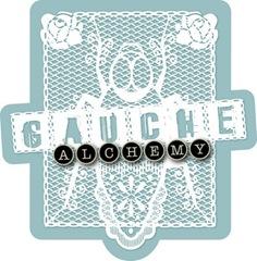 Gauche Alchemy