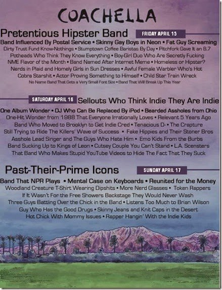 music-festival-fun-005