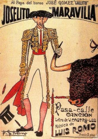 Joselito maravilla 001