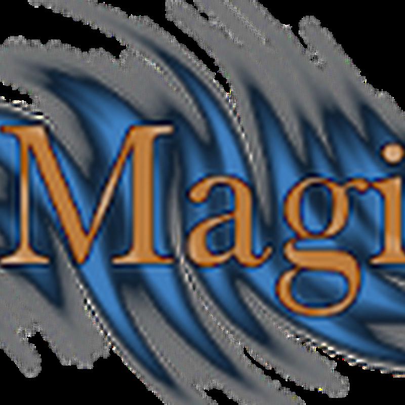Minecraft 1.6.4/1.6.2 - Ars Magica 2 Mod (Incantesimi, Magia)