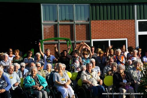 rolstoeldriedaagse dag 3  07-07-2011 (92).JPG