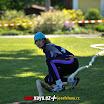 2012-06-16 msp sadek 043.jpg