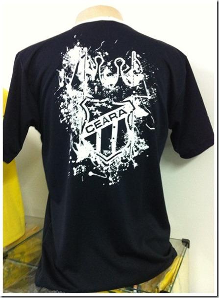 111022_camisa (03)