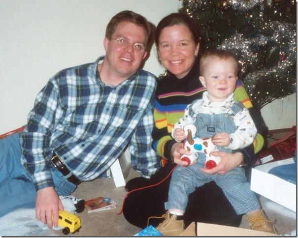 Christmas 2002[4]