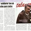 Benefico La Voz del Tajo.JPG