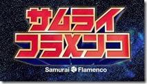 Samurai Flamenco - 01 -3