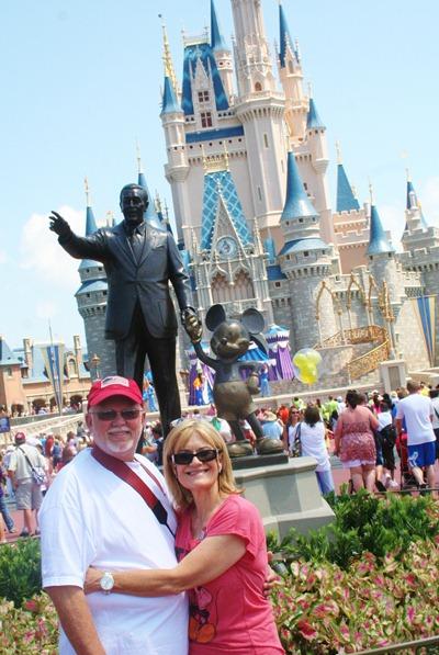 Last of Disney Trip 008