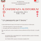 Antonini Giulia ECDL corretto.jpg