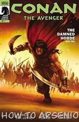 Conan El Vengador #07.howtoarsenio.blogspot.com