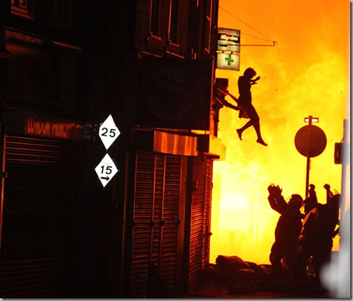 London-riots-day-3--009