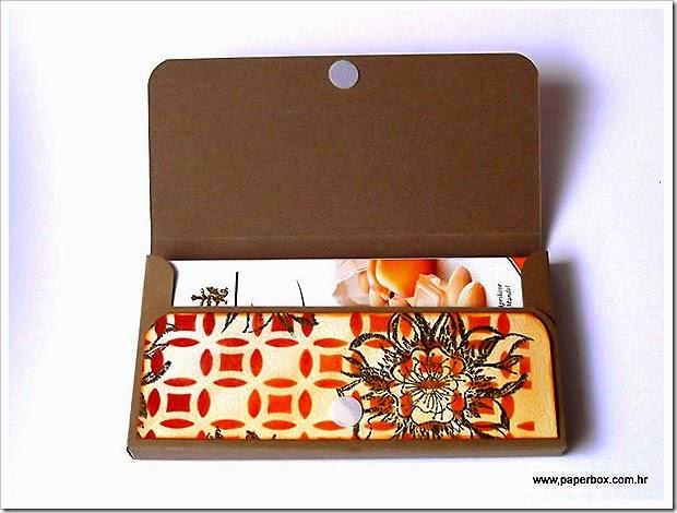 Kutija za čokoladu - Schokoladenverpackung  (6)