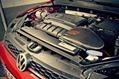 VW-Golf-BBM-GTI-8