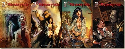 Zenescope-Brimstone-StandardCovers1-4