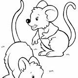 ratoncitos.jpg