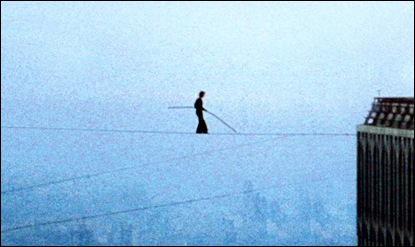 Man on Wire - 3