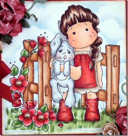 bev-rochester-magnolia-tilda-bunny3