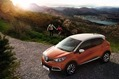 Renault-Captur-7