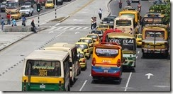 Tarifas-transporte-Medellin