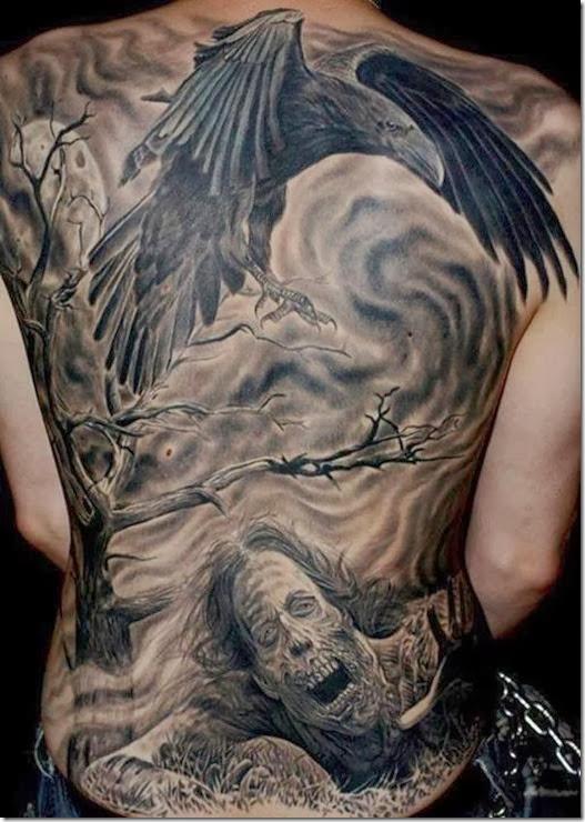 awesome-zombie-tattoos-058