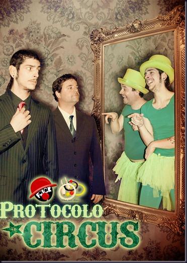 PROTOCOLO CIRCUS