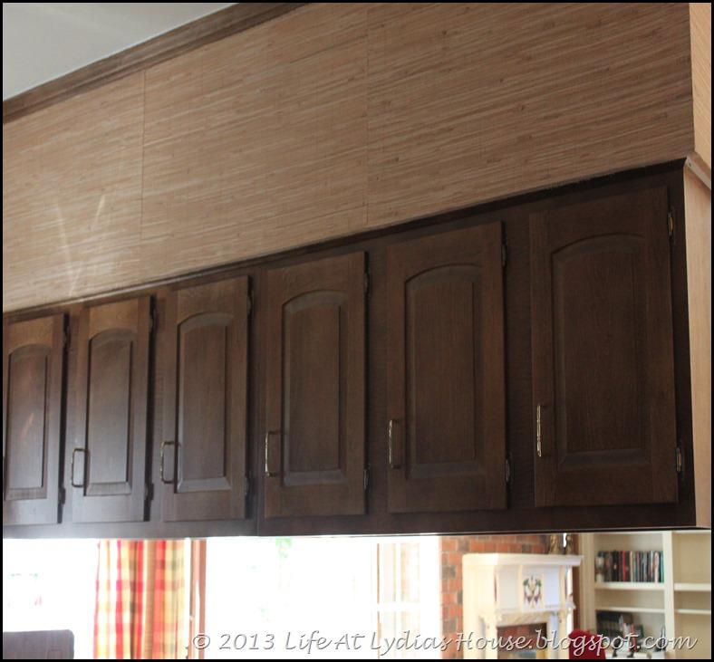 upper peninsula cabinets 2