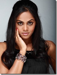 karthika_clear_photo