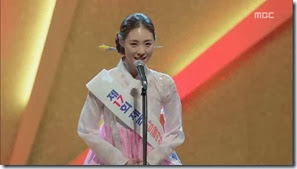 Miss.Korea.E04.mp4_002723617