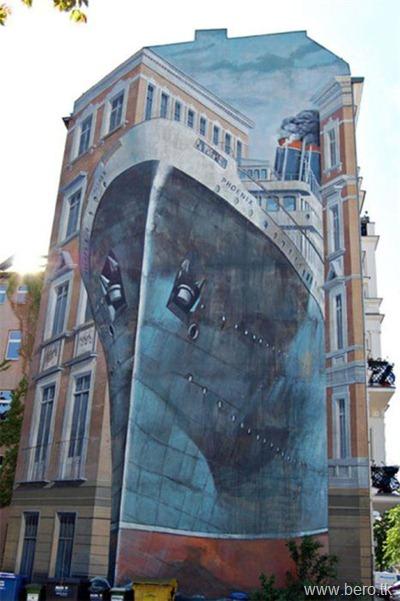 Graffiti Art34