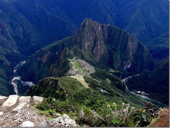 Machu_Picchu_DSC02168
