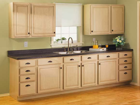 Wholesale Kitchen Cabinets Cheap Kitchen Cabinets