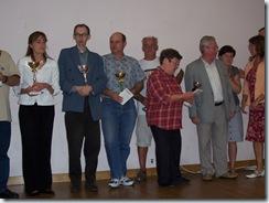 2011.09.25-012 vainqueurs A, B, C et D