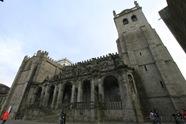 2010-02-15_Se_do_Porto_2