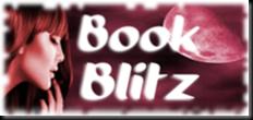 blitz