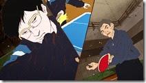 Ping Pong - 06 -17