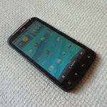 HTC Sen.JPG