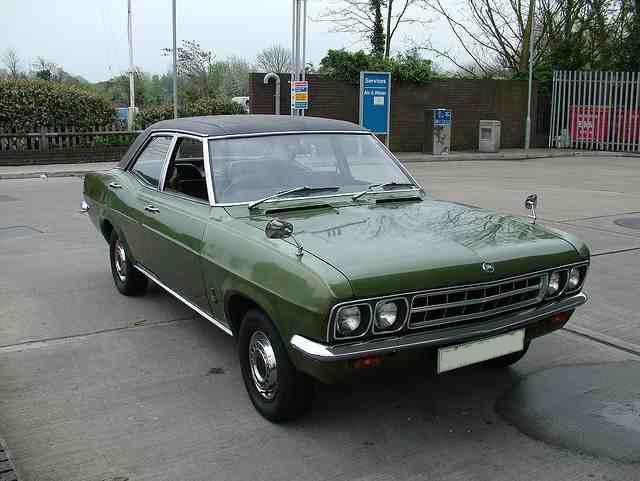[Vauxhall%2520Ventora%255B5%255D.jpg]