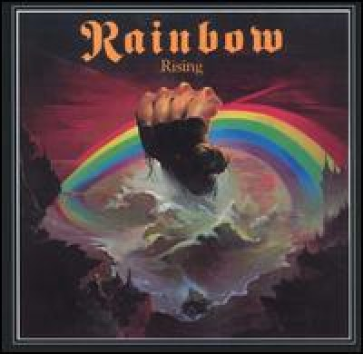 Rainbow rising e1274375927983