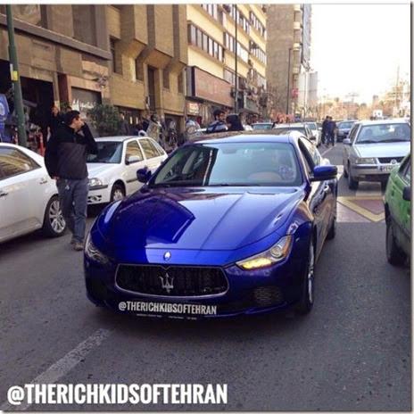 rich-kids-tehran-028