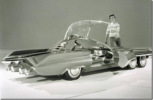 1962 Seattle
