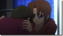 Golden Time - 07 -33