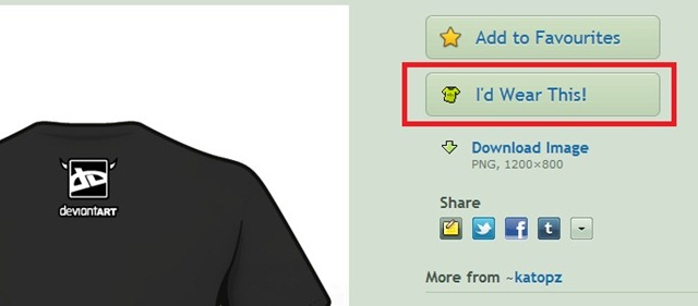 deviantart_howto_vote