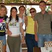 Wonca rural 2009