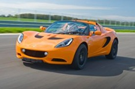 2012-Lotus-Elise-S-review
