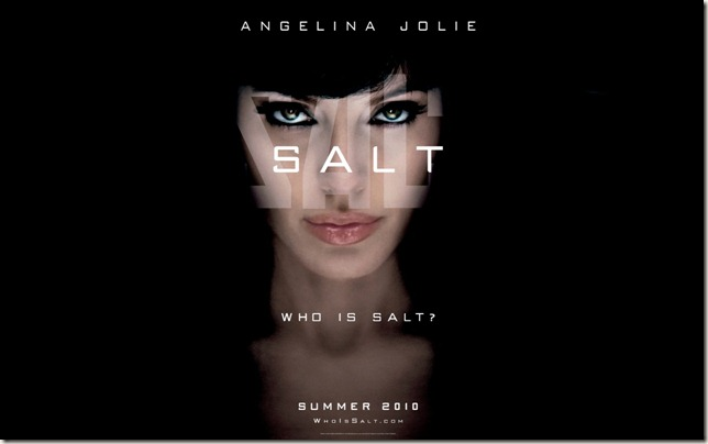 angelina_jolie_in_salt_movie-1280x800