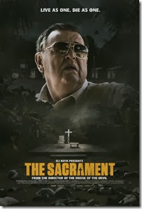 the-sacrament-691x1024