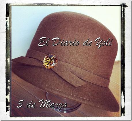 sombrero yoli 1