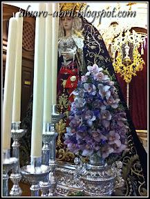 flor-reliquia-sanjuandedios-ferroviarios-2011-(1).jpg